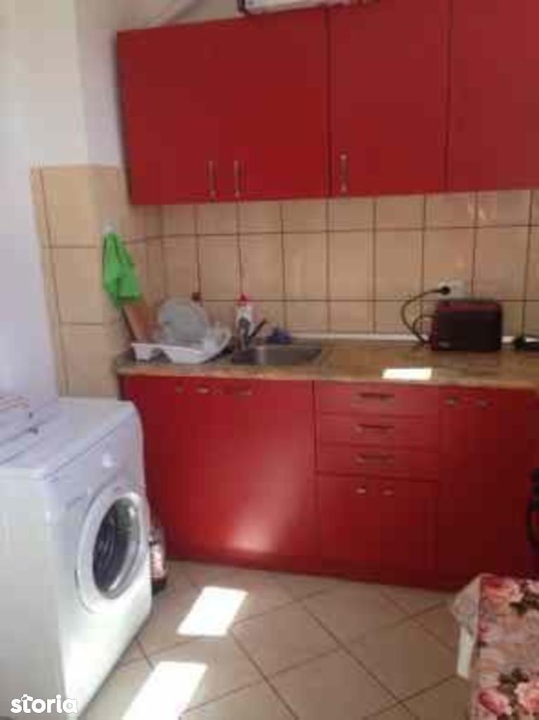 Apartament de vanzare, Cluj (judet), Strada Parâng - Foto 1
