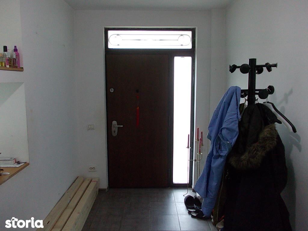 Casa de vanzare, Ilfov (judet), Strada Argeș - Foto 20