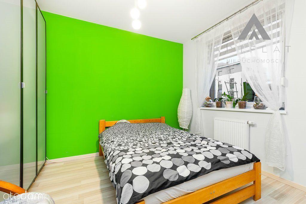 Mieszkanie na sprzedaż, Gdynia, Pogórze - Foto 3