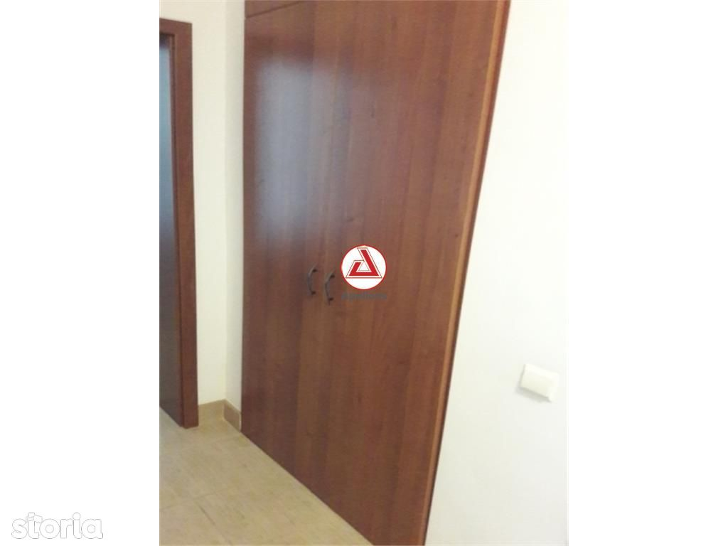 Apartament de vanzare, Sibiu (judet), Valea Aurie - Foto 5