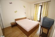 Apartament de inchiriat, Cluj-Napoca, Cluj, Iris - Foto 8