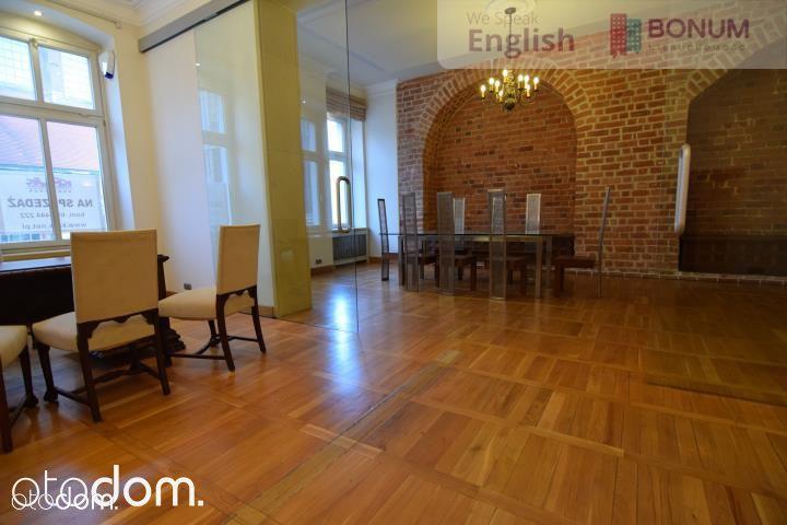 Lokal użytkowy na sprzedaż, Wrocław, Stare Miasto - Foto 3