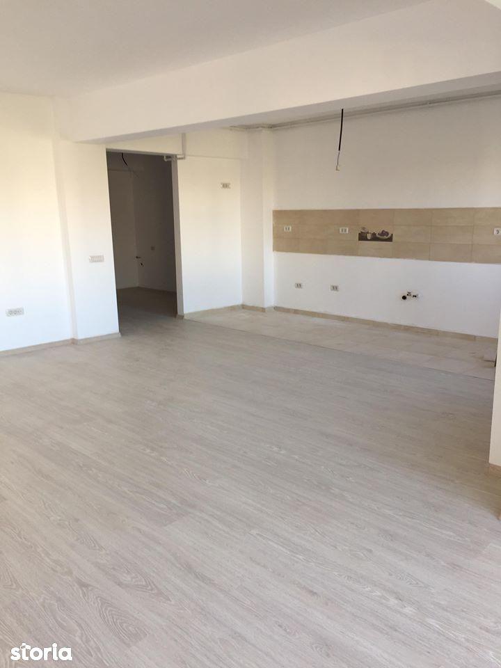 Apartament de vanzare, București (judet), Drumul Funigeilor - Foto 4