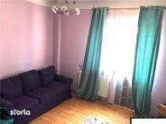 Apartament de vanzare, București (judet), Armenesc - Foto 3