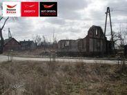 Działka na sprzedaż, Gdańsk, Rudniki - Foto 11