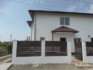 Casa de vanzare, Ilfov (judet), Strada Cristalului - Foto 2