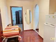 Apartament de vanzare, Brasov, Grivitei - Foto 2