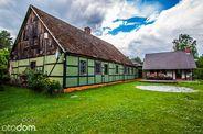 Dom na sprzedaż, Kocień Wielki, czarnkowsko-trzcianecki, wielkopolskie - Foto 12