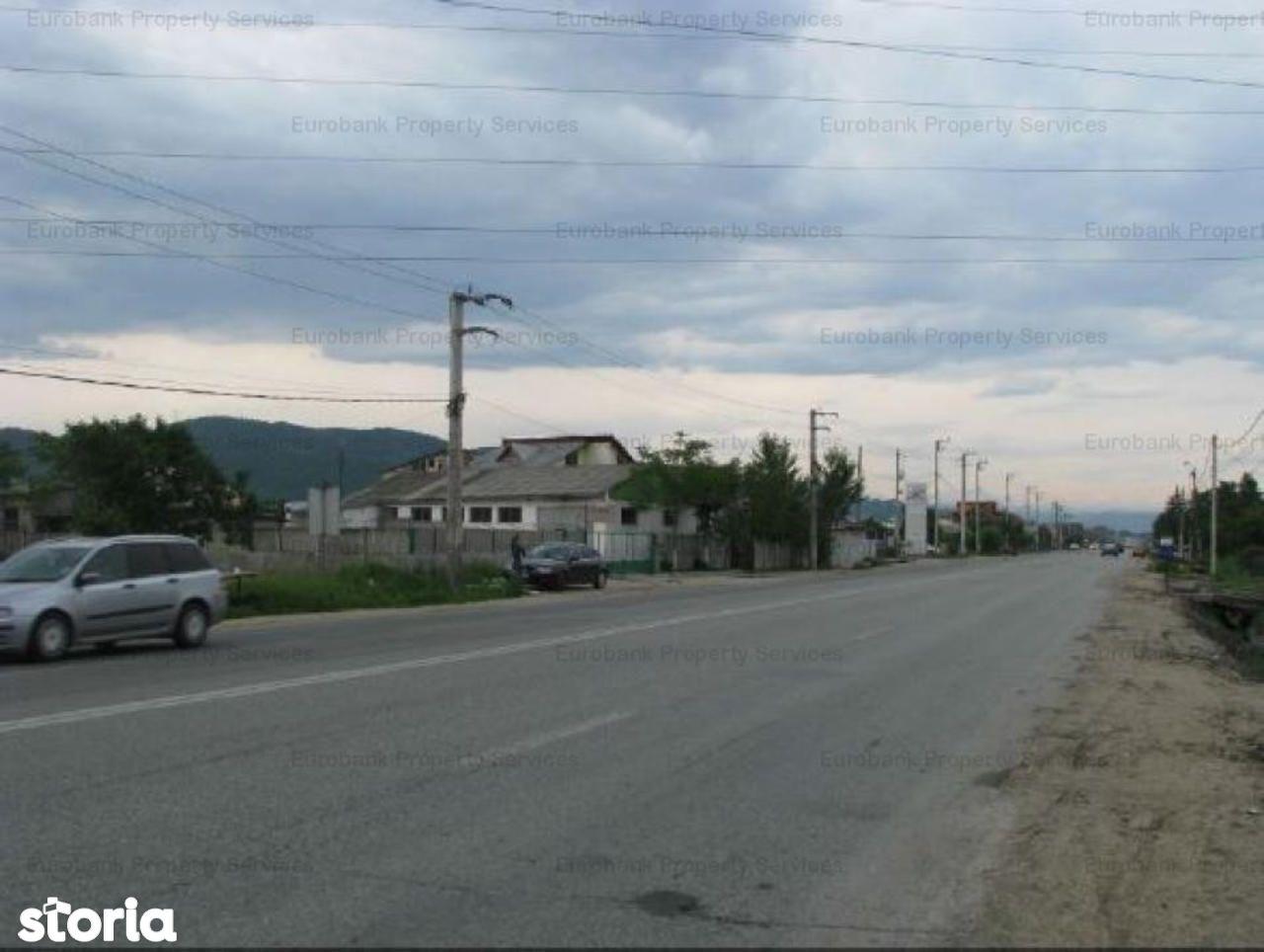 Teren de Vanzare, Vâlcea (judet), Măgura - Foto 2
