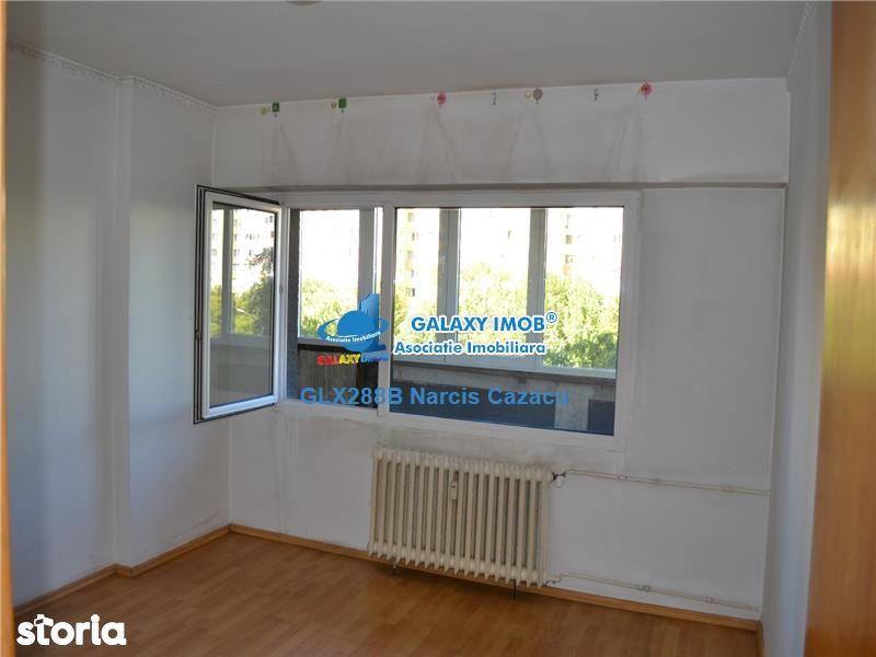 Apartament de vanzare, București (judet), Piața Obor - Foto 8