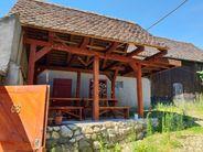 Casa de vanzare, Poplaca, Sibiu - Foto 2