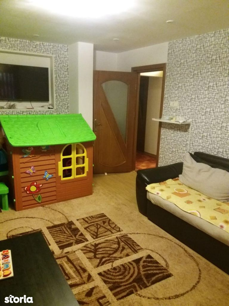 Apartament de vanzare, Argeș (judet), Prundu - Foto 3