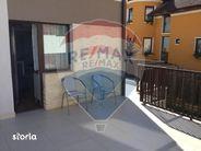 Apartament de inchiriat, Cluj (judet), Strada Dimitrie Paciurea - Foto 3