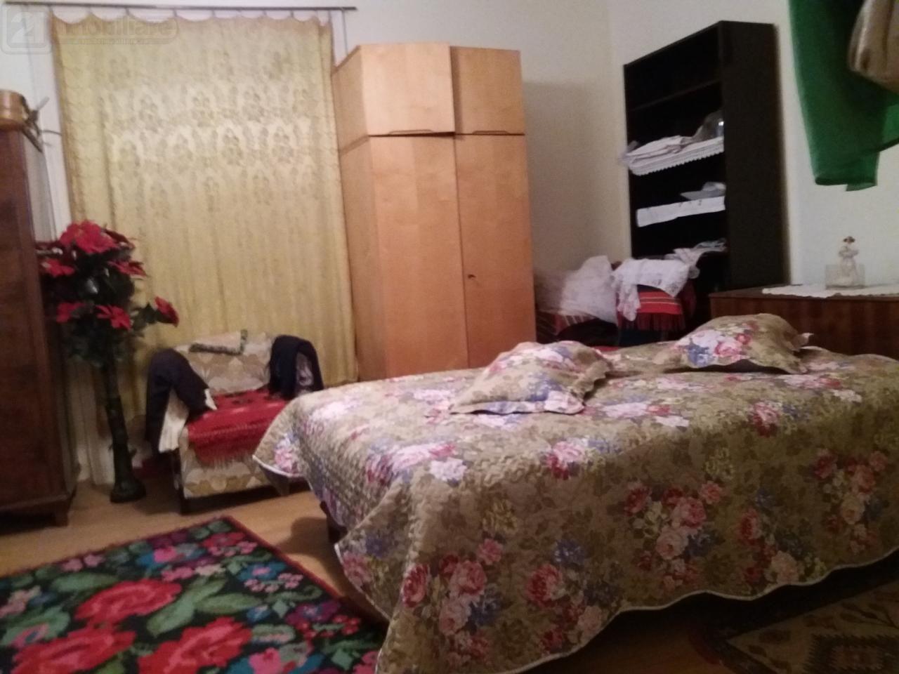 Casa de vanzare, București (judet), Sectorul 1 - Foto 5