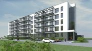 Mieszkanie na sprzedaż, Opole, Półwieś - Foto 1001