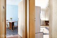 Dom na sprzedaż, Gdynia, Redłowo - Foto 12