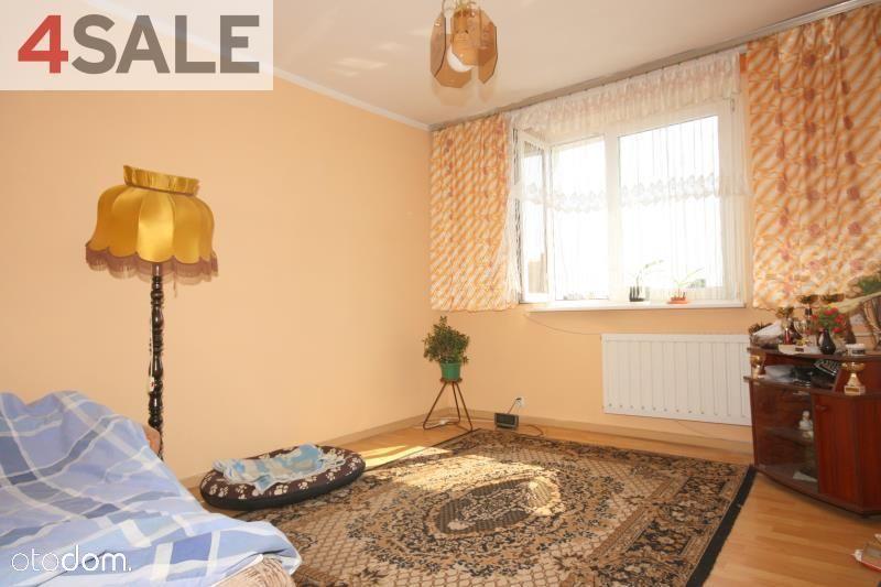 Dom na sprzedaż, Luzino, wejherowski, pomorskie - Foto 11