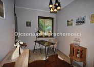 Dom na sprzedaż, Prądocin, bydgoski, kujawsko-pomorskie - Foto 10