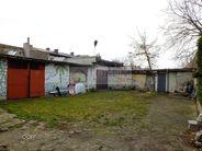 Dom na sprzedaż, Radom, Dzierzków - Foto 8