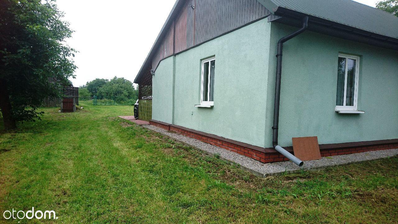 Dom na sprzedaż, Grabówka, kraśnicki, lubelskie - Foto 1