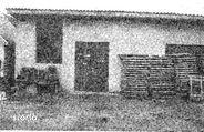 Casa de vanzare, Argeș (judet), Schitu Goleşti - Foto 17