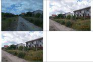 Teren de Vanzare, Vrancea (judet), Focşani - Foto 3