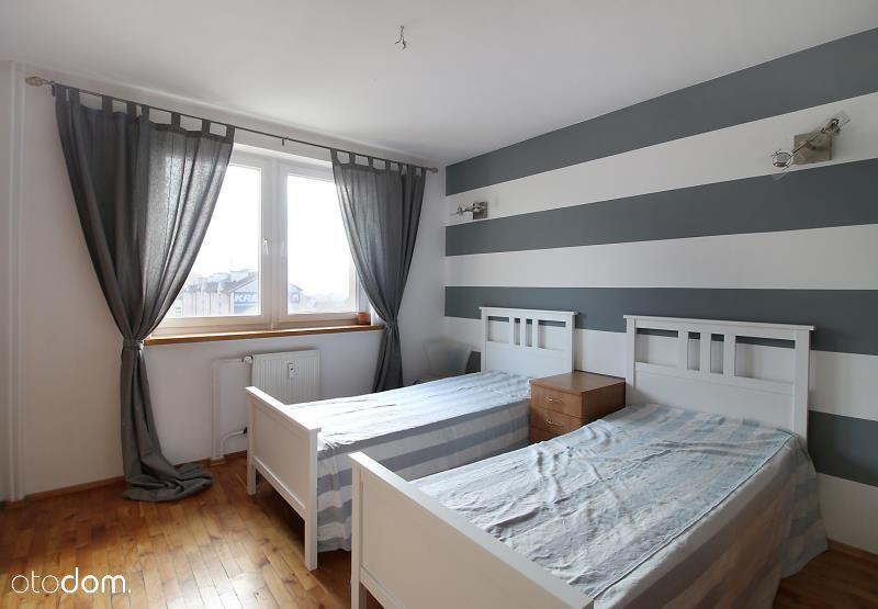 Mieszkanie na wynajem, Gdańsk, Jasień - Foto 5