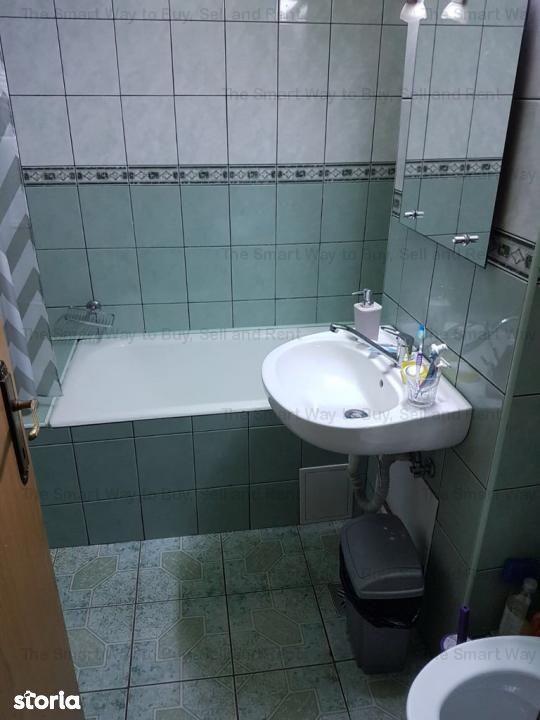 Apartament de inchiriat, Cluj (judet), Aleea Bârsei - Foto 6