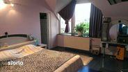 Casa de vanzare, Bihor (judet), Olosig - Foto 4