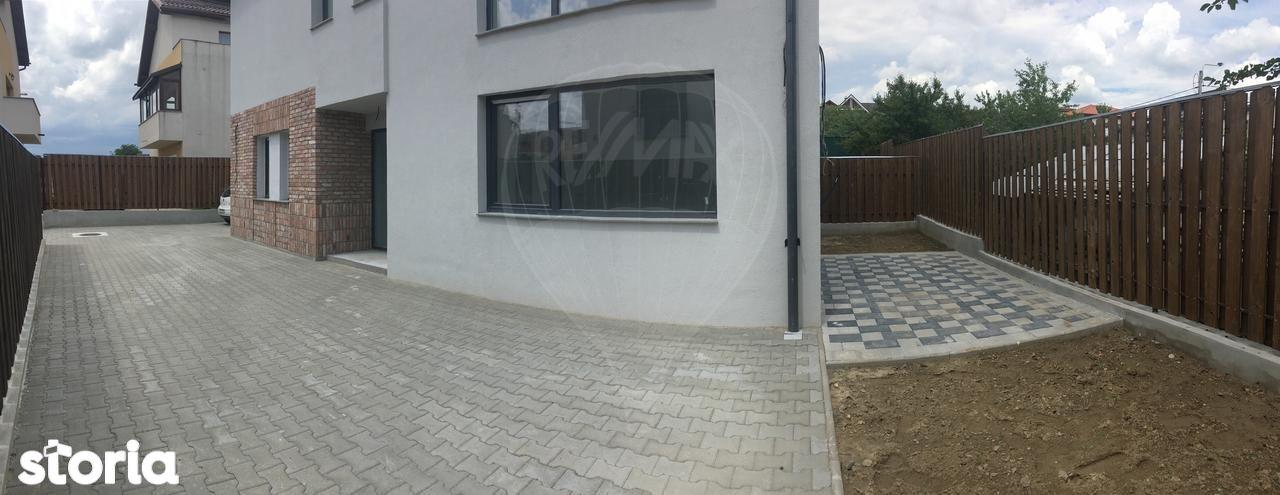 Casa de vanzare, Cluj (judet), Strada Alexandru Odobescu - Foto 3