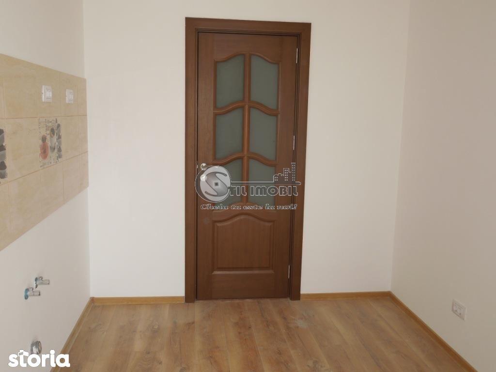 Apartament de vanzare, Iași (judet), Aleea Cu Nuci - Foto 9