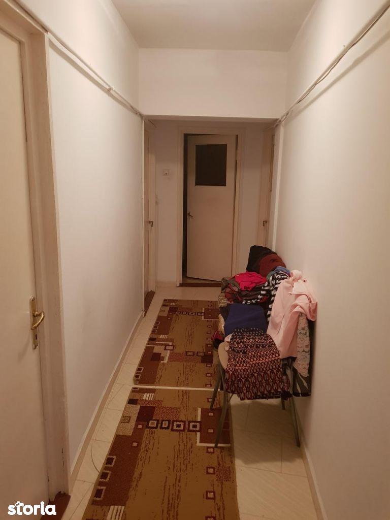 Apartament de vanzare, Constanța (judet), Tomis 2 - Foto 5
