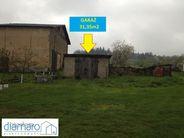 Dom na sprzedaż, Nowa Wieś Grodziska, złotoryjski, dolnośląskie - Foto 14