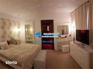 Apartament de vanzare, București (judet), Intrarea Epocii - Foto 2