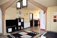 Apartament de vanzare, Ilfov (judet), Pipera - Foto 4