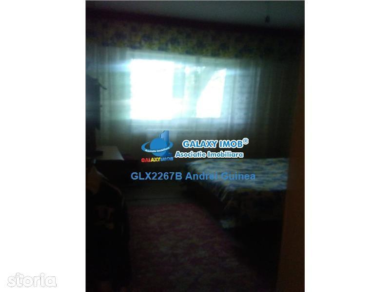 Apartament de vanzare, Ilfov (judet), Strada Sfântul Gheorghe - Foto 5