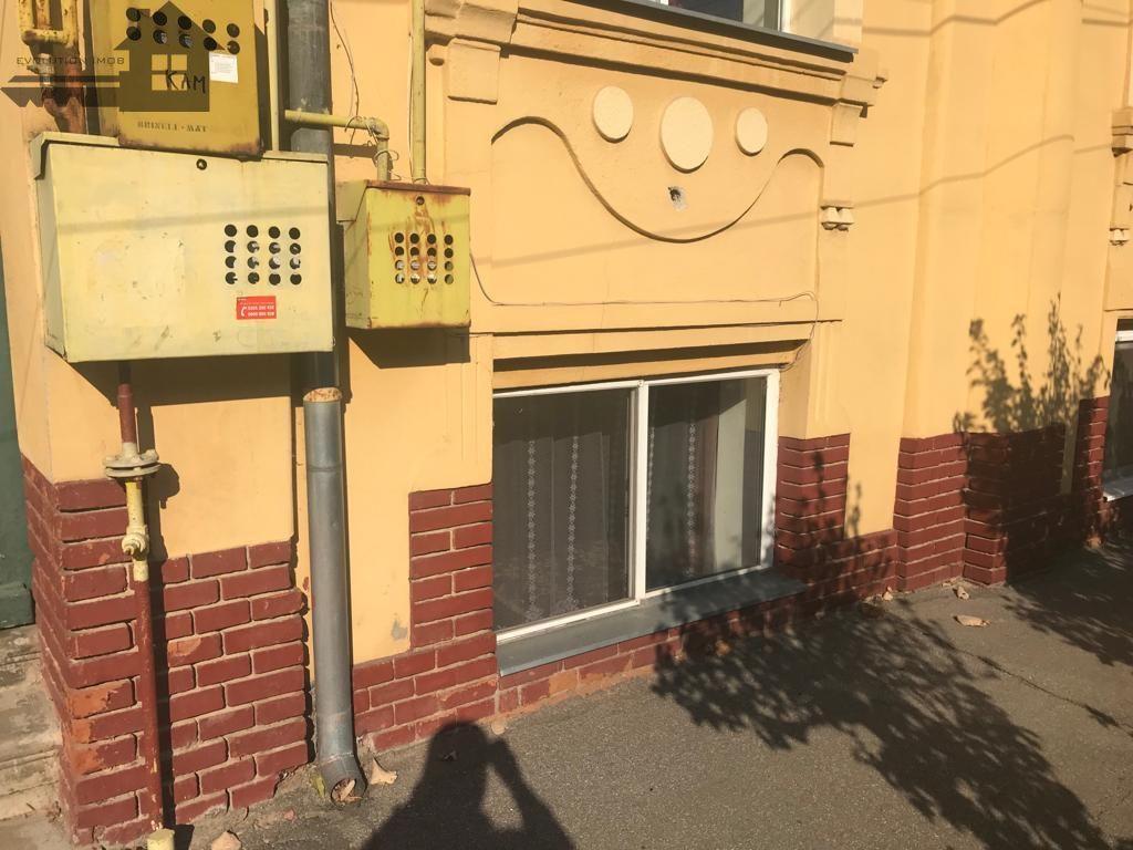 Casa de vanzare, Timiș (judet), Iosefin-Dâmbovița - Foto 2