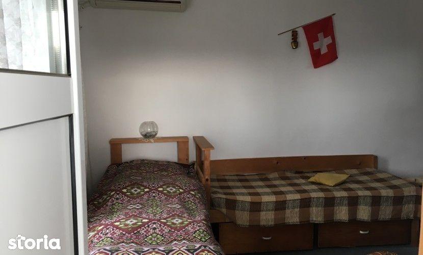 Apartament de vanzare, Brașov (judet), Văleni - Foto 11
