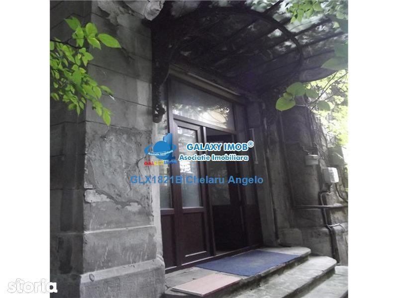 Casa de vanzare, București (judet), Piața Unirii - Foto 4