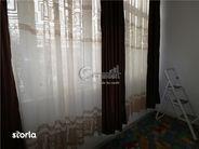 Apartament de inchiriat, Iași (judet), Bulevardul Socola - Foto 15