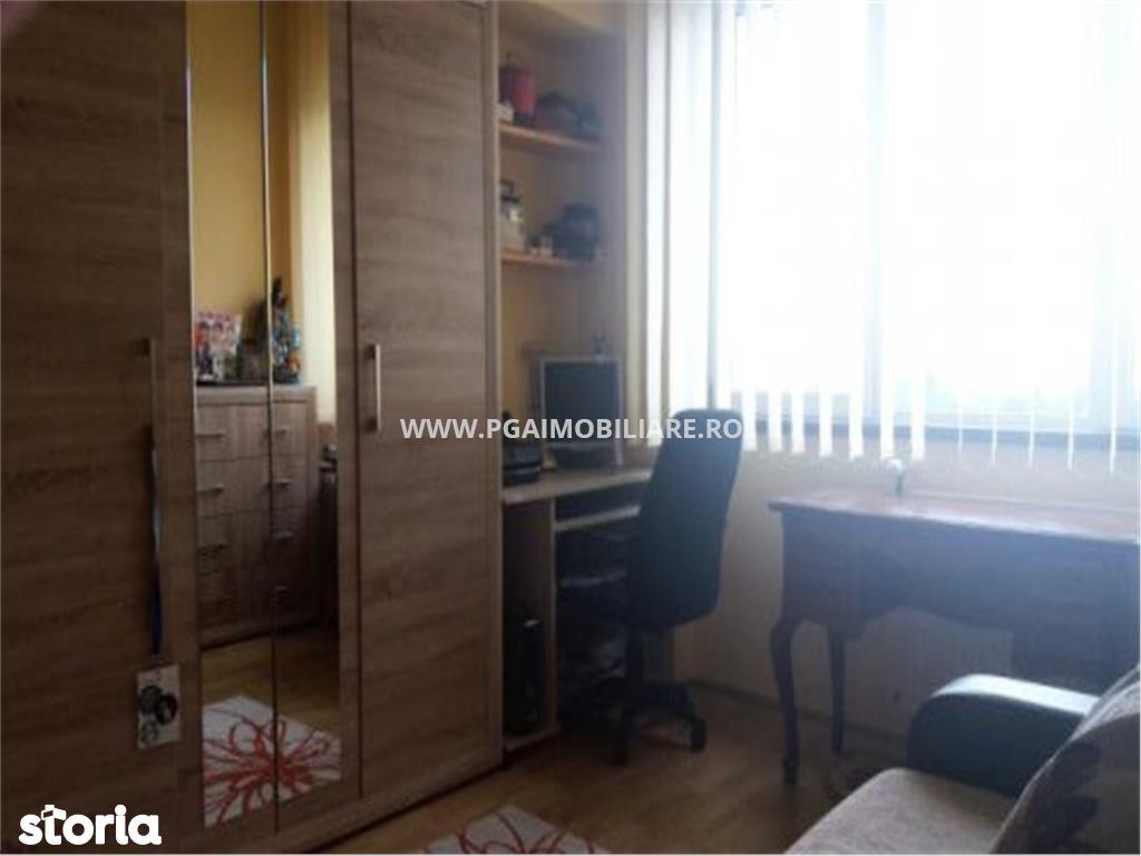 Apartament de vanzare, București (judet), Strada Vatra Luminoasă - Foto 5