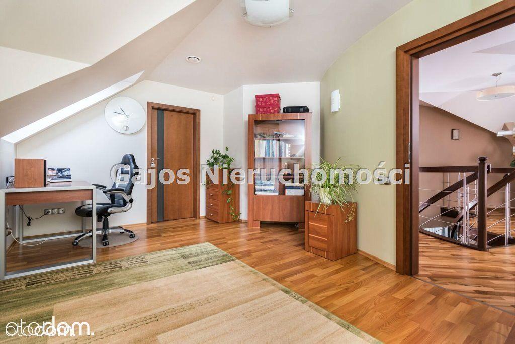 Dom na sprzedaż, Kraków, Tyniec - Foto 15