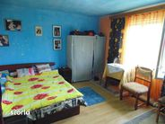 Casa de vanzare, Sibiu (judet), Mediaş - Foto 6