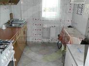 Apartament de inchiriat, Cluj (judet), Aleea Bizușa - Foto 7