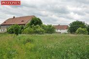 Dom na sprzedaż, Henryków Lubański, lubański, dolnośląskie - Foto 4