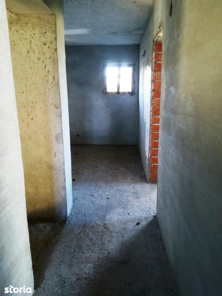 Casa de vanzare, Ilfov (judet), Cornetu - Foto 5