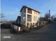 Spatiu Comercial de vanzare, Tulcea (judet), Strada Egretei - Foto 1