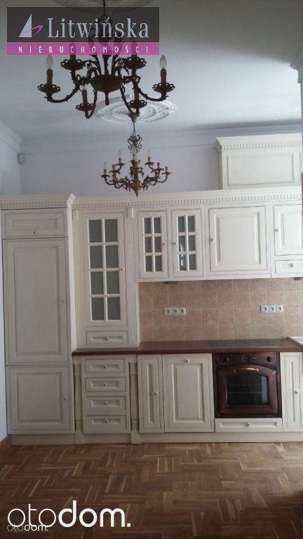 Mieszkanie na sprzedaż, Łódź, łódzkie - Foto 9