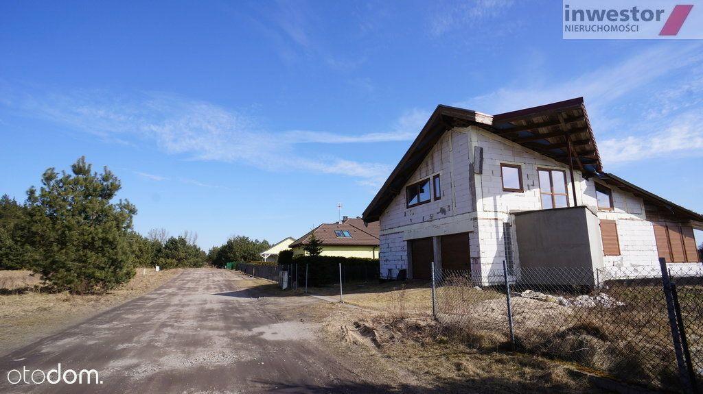 Dom na sprzedaż, Sowno, stargardzki, zachodniopomorskie - Foto 10