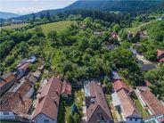 Casa de vanzare, Sacele, Brasov - Foto 20